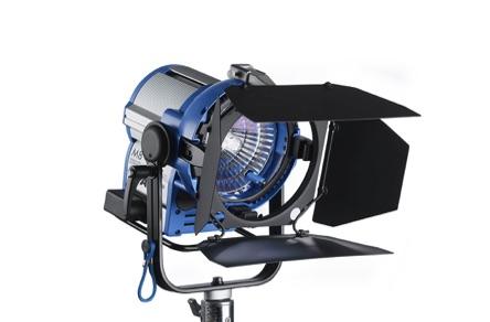 HMI Lighting Equipment and Grip Trucks Rentals Albany NY